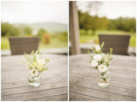 lake district wedding photographer0063(pp w480 h358)