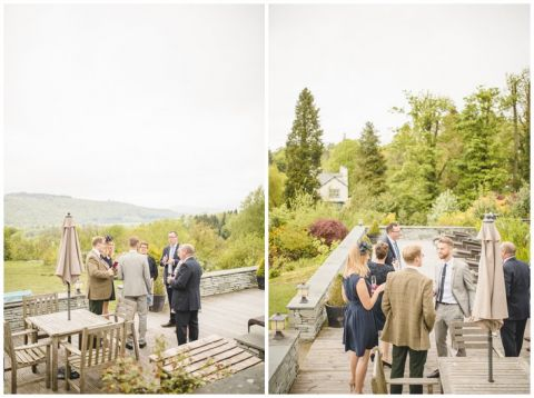 lake district wedding photographer0064(pp w480 h358)