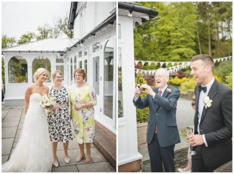 lake district wedding photographer0066(pp w480 h358)