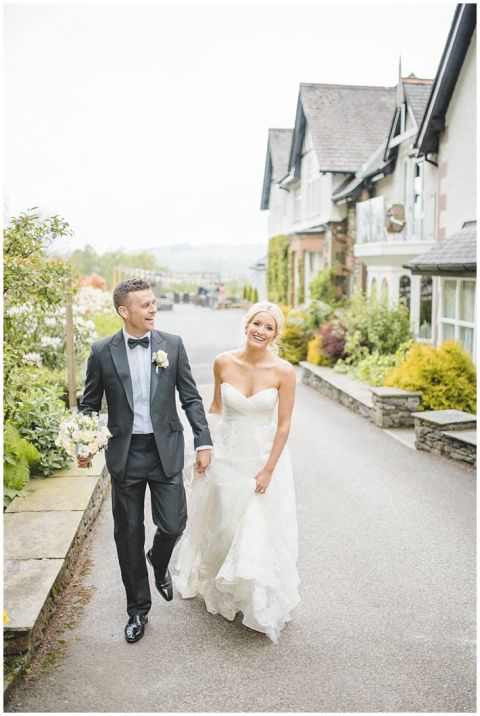 lake district wedding photographer0071(pp w480 h716)