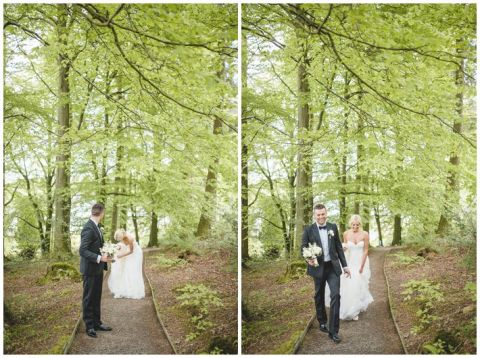 lake district wedding photographer0073(pp w480 h358)