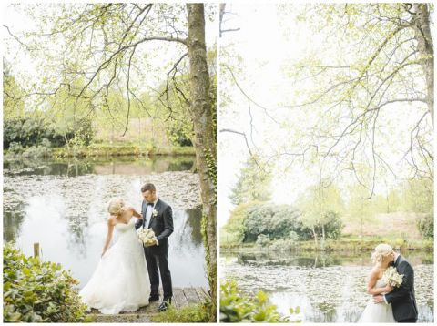 lake district wedding photographer0074(pp w480 h358)