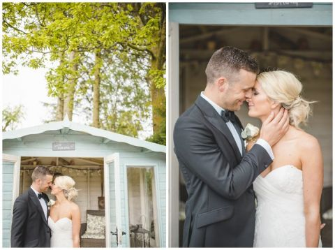 lake district wedding photographer0081(pp w480 h358)