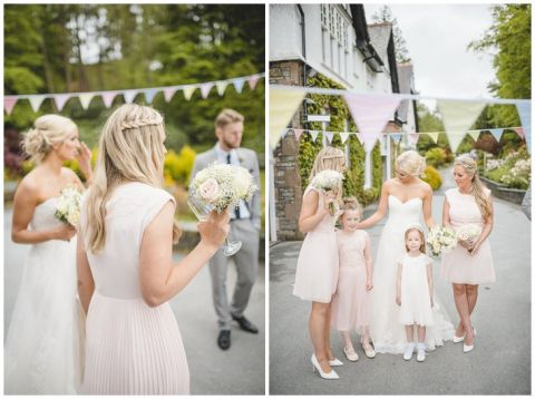 lake district wedding photographer0084(pp w480 h358)