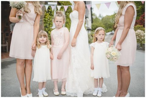 lake district wedding photographer0085(pp w480 h322)