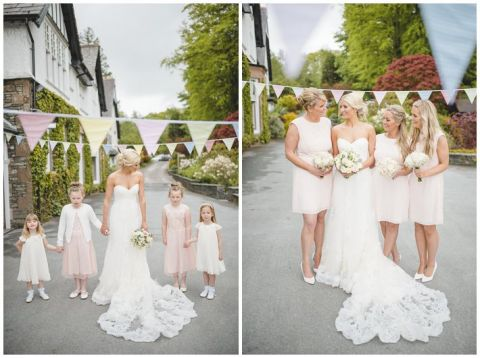 lake district wedding photographer0086(pp w480 h358)