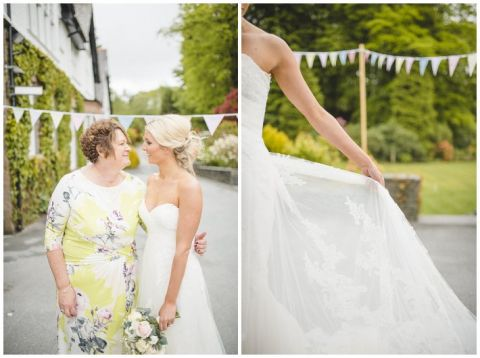 lake district wedding photographer0088(pp w480 h358)