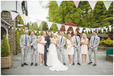 lake district wedding photographer0090(pp w480 h322)