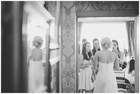 lake district wedding photographer0102(pp w480 h322)