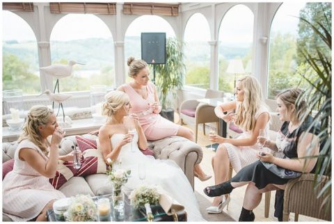 lake district wedding photographer0103(pp w480 h322)