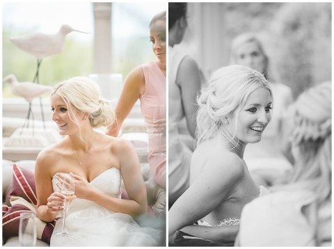lake district wedding photographer0106(pp w480 h358)