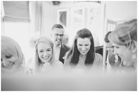 lake district wedding photographer0109(pp w480 h322)