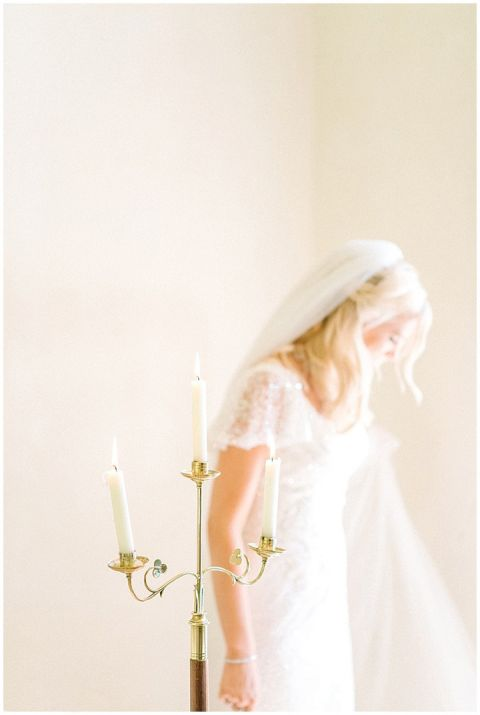 Fine Art Wedding Photographer London Kent 0058(pp w480 h715)