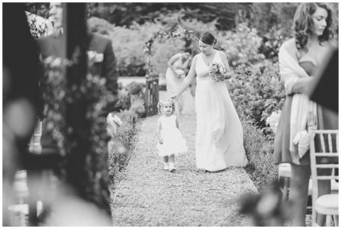 Vintage Wedding Photographer Kent0031(pp w480 h322)