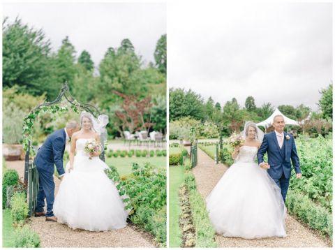 Vintage Wedding Photographer Kent0034(pp w480 h358)