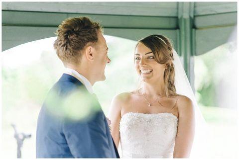 Vintage Wedding Photographer Kent0035(pp w480 h322)