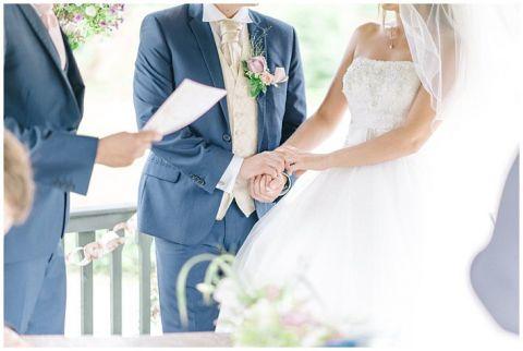 Vintage Wedding Photographer Kent0036(pp w480 h322)