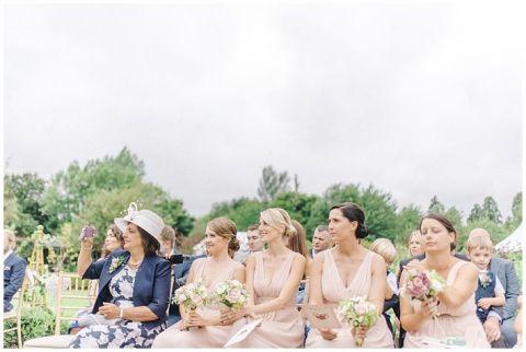 Vintage Wedding Photographer Kent0037(pp w480 h322)