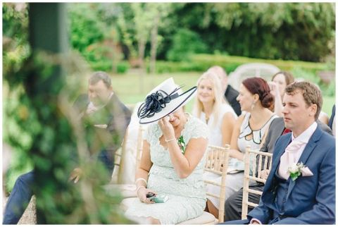 Vintage Wedding Photographer Kent0043(pp w480 h322)