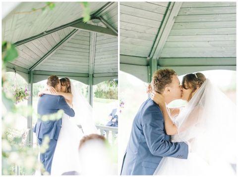 Vintage Wedding Photographer Kent0044(pp w480 h358)
