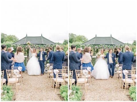 Vintage Wedding Photographer Kent0048(pp w480 h358)