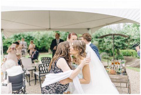 Vintage Wedding Photographer Kent0058(pp w480 h322)