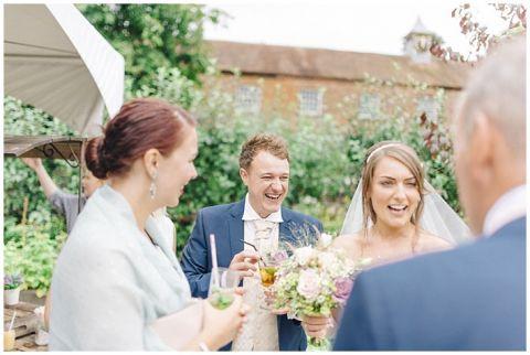 Vintage Wedding Photographer Kent0061(pp w480 h322)