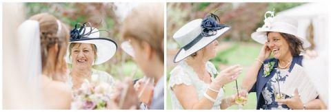 Vintage Wedding Photographer Kent0063(pp w480 h163)
