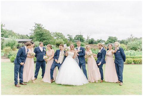 Vintage Wedding Photographer Kent0071(pp w480 h322)