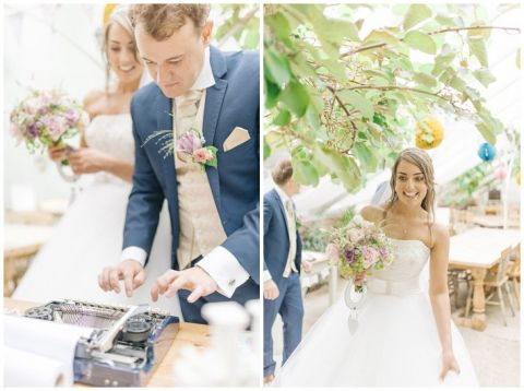 Vintage Wedding Photographer Kent0075(pp w480 h358)