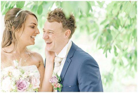 Vintage Wedding Photographer Kent0083(pp w480 h322)