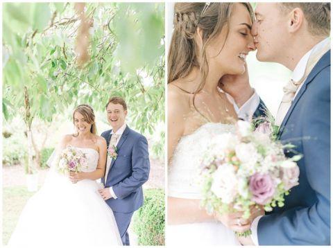 Vintage Wedding Photographer Kent0084(pp w480 h358)