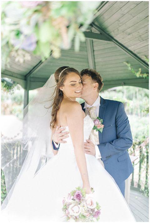 Vintage Wedding Photographer Kent0087(pp w480 h715)