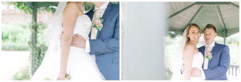 Vintage Wedding Photographer Kent0088(pp w480 h163)