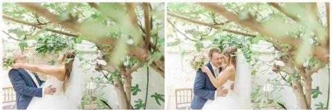 Vintage Wedding Photographer Kent0093(pp w480 h163)