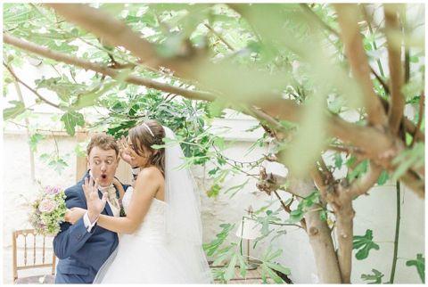 Vintage Wedding Photographer Kent0094(pp w480 h322)