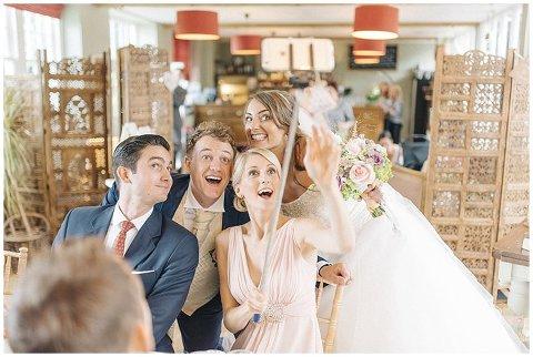 Vintage Wedding Photographer Kent0114(pp w480 h322)