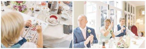 Vintage Wedding Photographer Kent0115(pp w480 h163)