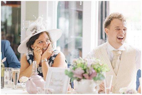 Vintage Wedding Photographer Kent0123(pp w480 h322)