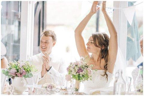 Vintage Wedding Photographer Kent0124(pp w480 h322)