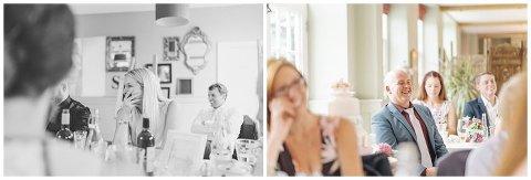 Vintage Wedding Photographer Kent0126(pp w480 h163)