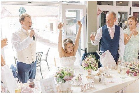 Vintage Wedding Photographer Kent0132(pp w480 h322)