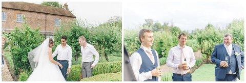 Vintage Wedding Photographer Kent0135(pp w480 h163)