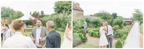 Vintage Wedding Photographer Kent0149(pp w480 h163)