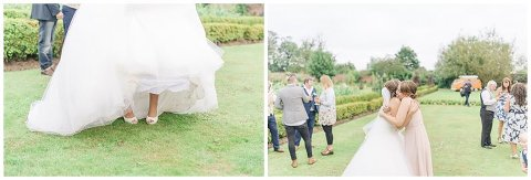 Vintage Wedding Photographer Kent0151(pp w480 h163)