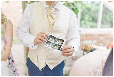 Vintage Wedding Photographer Kent0159(pp w480 h322)