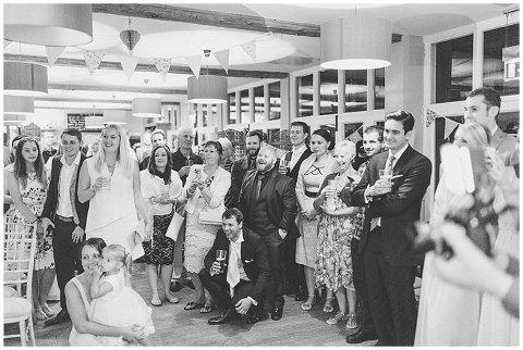 Vintage Wedding Photographer Kent0168(pp w480 h322)