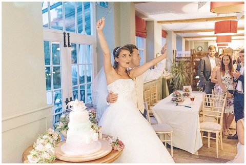 Vintage Wedding Photographer Kent0169(pp w480 h322)