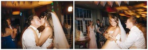 Vintage Wedding Photographer Kent0173(pp w480 h163)
