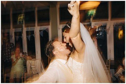Vintage Wedding Photographer Kent0174(pp w480 h322)